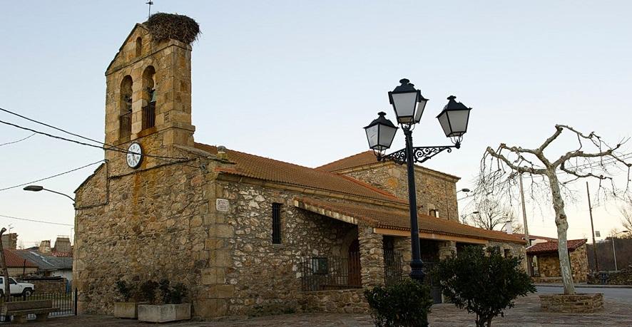 5-Iglesia